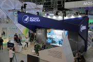 ВСМПО-АВИСМА и свердловские власти договорились о проектах для Верхней Салды