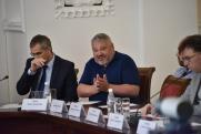 Уральский монархист дал напутствие эмигрантам-оппозиционерам