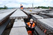 Ученый назвал обоснованными затраты на трассу Казань – Екатеринбург