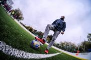 «Урал» готов провести матчи без зрителей
