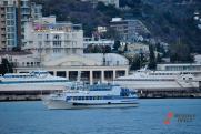 Губернатор Краснодара опроверг информацию об отмене бронирований отелей