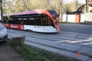 Активисты: «Стройка трамвайной линии в Краснодаре под угрозой»