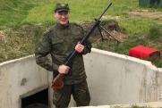Год правления Дегтярева в Хабаровском крае: от глупого ноунейма до нормального парня