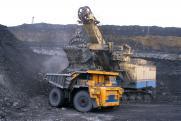 Новосибирские угольщики построят новый разрез в Кузбассе