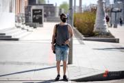Аномальная жара и град: какой погоды ожидать жителям юга