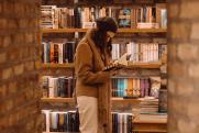 В Тюмени продают книжный магазин крупного издательства за 1,5 млн рублей