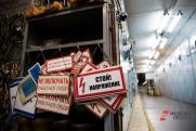 Организация электроотопления в Красноярске потребует модернизации сетей на 1 млрд рублей