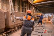 На что сибирские регионы потратят инфраструктурные кредиты