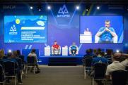 В Сочи подошел к концу форум молодых политологов «Дигория»
