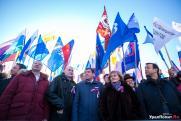 Эксперты назвали главные черты партийной системы в России