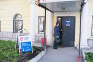 «Почта России» упростит вступление в регистр доноров костного мозга