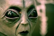 Появились объяснения историй о похищении людей пришельцами