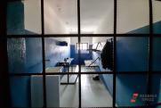 Следователи не нашли признаков пребывания людей в «подземной тюрьме» в Ленобласти