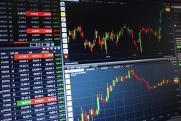 Morgan Stanley повысил целевую стоимость ценных бумаг «Роснефти» на 14 %
