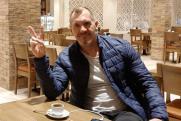 Кто из новичков прорвется в петербургский парламент: «новые» или «родные»
