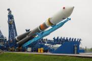 Ракетостроитель о конкуренции с США: «Мы не можем по прихоти запускать в космос автомобили»