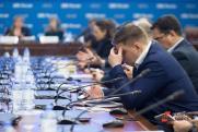 Пройдут ли в Госдуму самовыдвиженцы от Северо-Запада: преграды и реальные шансы
