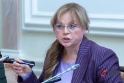 Политолог о претензиях ЦИК к Петербургу: город опоздал с перезагрузкой системы