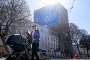 Грязная вода Пскова и провал вакцинации в Коми: о чем написали телеграм-каналы