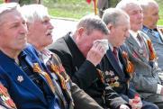 Петербургских ветеранов предложили делить на почетных и непочетных