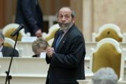 Политолог объяснил, почему у главного оппозиционера Петербурга появились два «двойника»