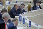 Политолог оценил петербургский закон о наказах избирателей: популизм с попыткой сохранить власть