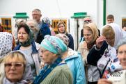 В Мордовии создадут кластер для паломников при поддержке Нижегородской области