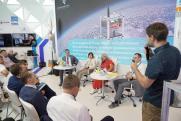 В Самарской области появится бизнес-центр частной космонавтики