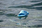 В кировском аквапарке утонул ребенок