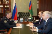 В Мордовии уделят особое внимание взысканию долгов по зарплате