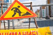 В Чувашии деревянный мост построили за полмиллиона рублей