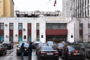 Башкирскую правозащитную организацию, связанную с Навальным, признали иноагентом