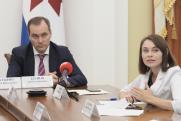 В Мордовии займутся комплексным развитием сельских территорий