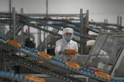 Аграрии успокоили россиян по поводу роста цен на хлеб