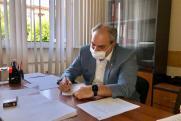 Депутат Веллер усмотрел критику в свой адрес в словах мурманского губернатора