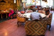 В Югре нашли способ ослабить ковидные ограничения для рестораторов: «Очень здравый компромисс»