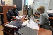 Ямальский эсер Лазарев поборется за два депутатских мандата