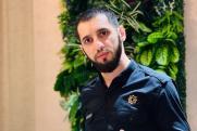 В Нягани силовики арестовали блогера за мошенничество и вымогательство