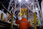 Член совета директоров «Роснефти» предупредила о рисках быстрого перехода на новые источники энергии