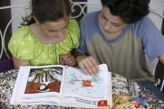 Россиянам объяснили, когда лучше начать учить с ребенком иностранный язык