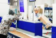 «Почта России» построит новые отделения по всей стране