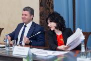 Эксперты рассказали, как поправки к Конституции изменили жизнь россиян