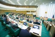 В России ответили на призывы отменить решения по нежелательным организациям