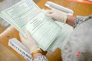 Неверов о поправках в Конституцию: «Все социальные обязательства реализованы»