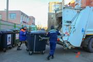 Почему жители должны говорить о проблемах мусорных операторов: «Возникает недоверие»