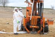 Скрытая угроза: радиационные хранилища Ульяновска и Саратова