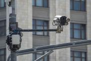 Восстание машин: в Поволжье дорожные камеры вытесняют людей