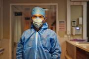 «Форма рабства»: почему из больниц Башкирии увольняется все больше врачей