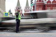 Дуть или не дуть: автоюристы раскритиковали новые алкотесты