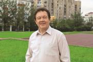 Однопартиец Сергея Зверева пойдет на выборы в Госдуму от Забайкалья
